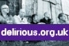 About Delirious.org.uk