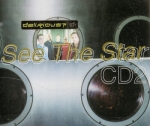 See The Star - CD Two