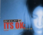 Its OK - CD Two