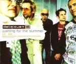 Waiting For The Summer - CD Two