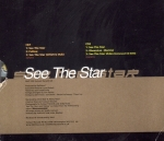 See The Star - Special Edition Collectors Pack (back)