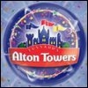 Delirious? To Headline Alton Towers 10th Anniversary Event