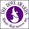 Appearance At The Dove Awards Confirmed