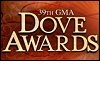 Martin Smith To Appear At Dove Awards In Live Satellite Link Up