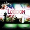 Stu G Co-Writes Song And Appears On 'Jesus Is' Hillsong London CD