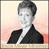 Joyce Meyer Lines Up Delirious? For 2009 Conference Tour