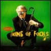 'King Of Fools' Included In The Best 20 CCM Rock Albums of All Time