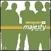 New Song 'Majesty' Released Free On MP3.com