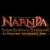 Forthcoming 'Narnia' Movie Soundtrack May Include Delirious? Song