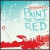 'Paint The Town Red' To Be Released as CD-Single and on iTunes