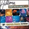Live Worship Album From Hillsong Featuring Delirious?