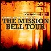 The Mission Bell Tour